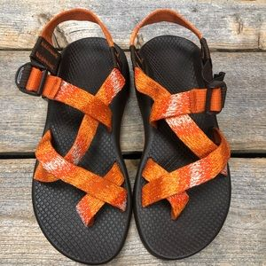 Chaco - Women's size 7